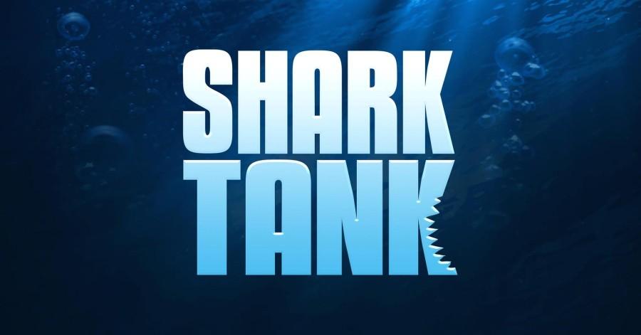 NOREIA Shark Tank